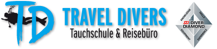 Travel Divers Schwarzenfeld